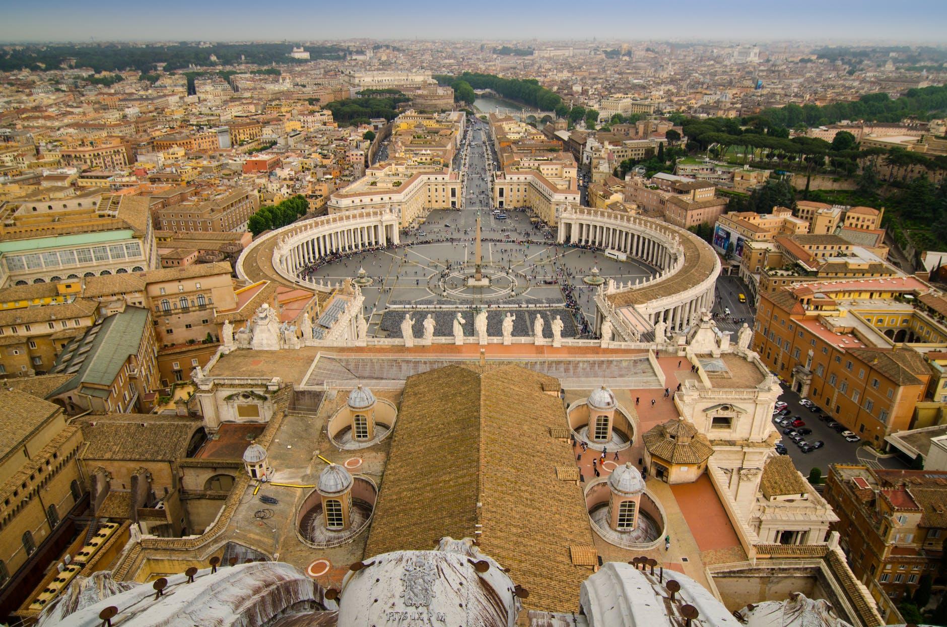 Itáli