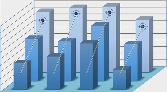 analytický graf