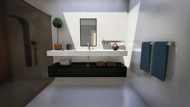 malá koupelna.jpg